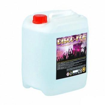 DF-Medium Жидкость для генераторов среднегорассеивания - Disco Fog