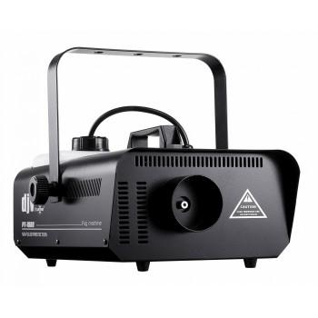 PT-1500-DJV Генератор дыма - DJPower (1350Вт)