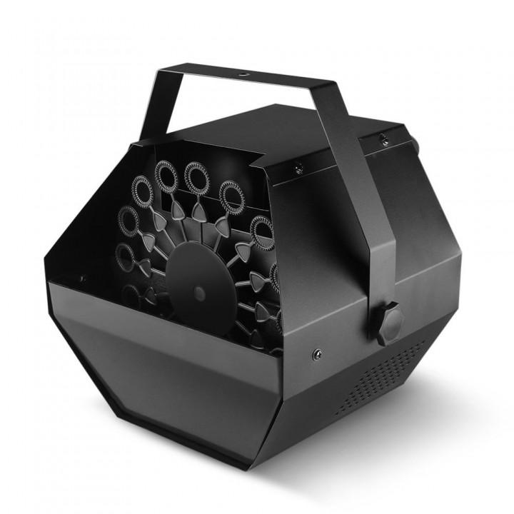 WS-BM100 Генератор мыльных пузырей - LAudio