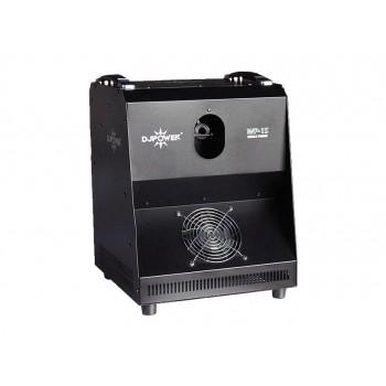 WP-1S Генератор мыльных пузырей и дыма - DJPower