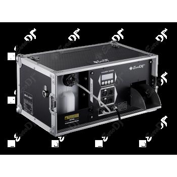 i-HAZER 1200M Генератор тумана - EURO DJ