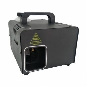 WS-HM400M Генератор тумана (хейзер) - LAudio