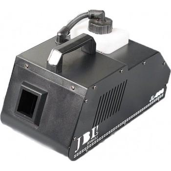 JL-600 Генератор тумана - JBL