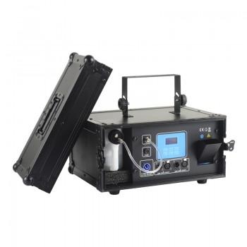 WS-HM1000 Генератор тумана (хейзер), 1000Вт - LAudio