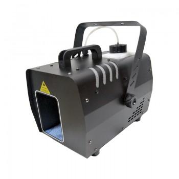 WS-HM1000M Генератор тумана (хейзер), 1000Вт - LAudio