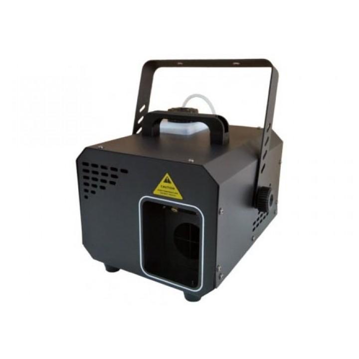 WS-HM700M Генератор тумана (хейзер) - LAudio