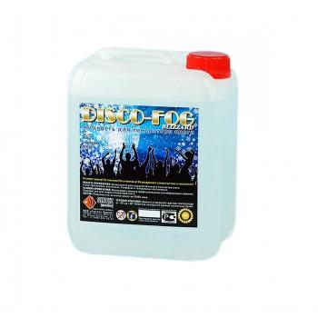 DF-Blizzard Жидкость для генераторов снега - Disco Fog