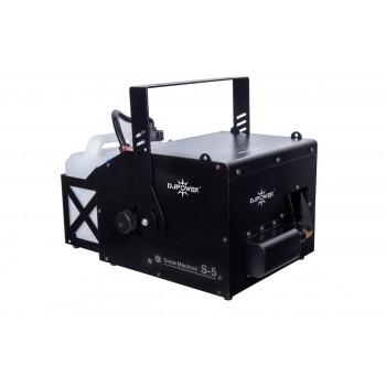S-5 Генератор искусственного снега - DJPower (300Вт)