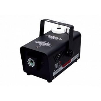 JL-500 Генератор дыма - JBL (500Вт)