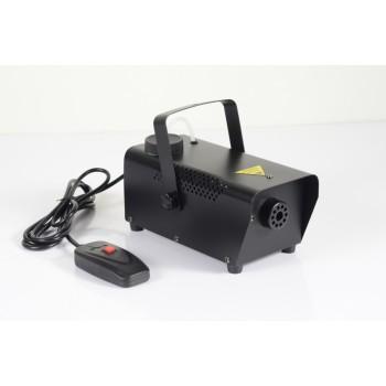 WS-SM400 Генератор дыма - LAudio