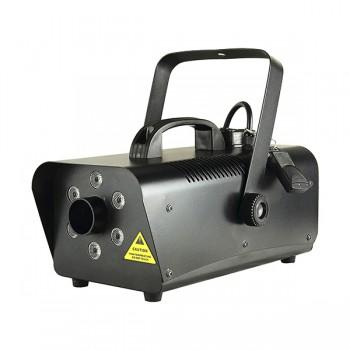 WS-SM900LED Генератор дыма - LAudio (900Вт)