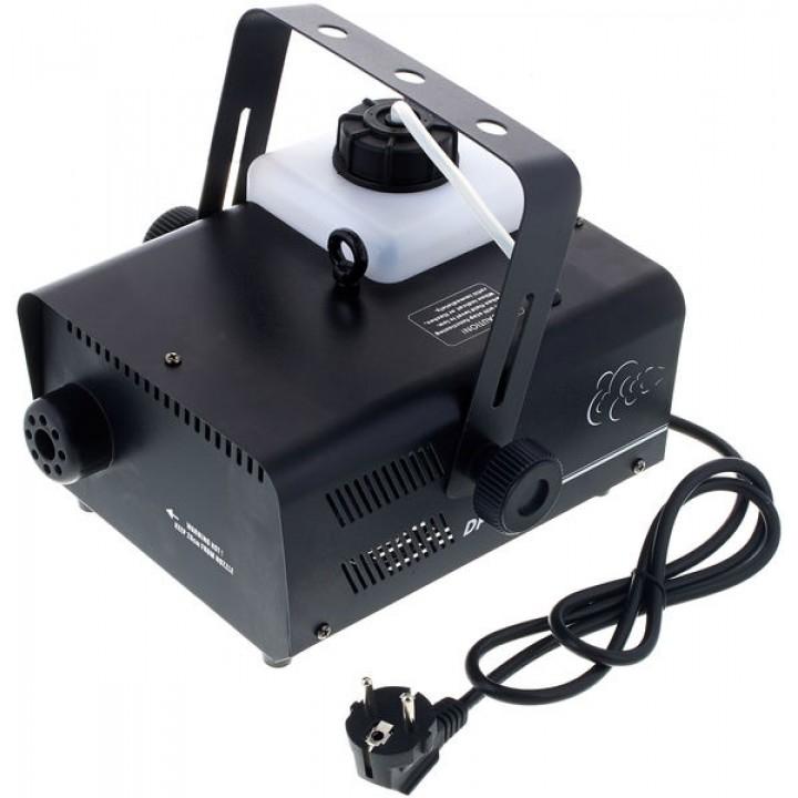 DF-V9C Генератор дыма - DJPower