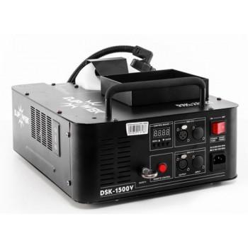DSK-1500V Генератор дыма вертикальный - DJPower