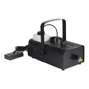 WS-SM1200 Генератор дыма - LAudio (1200Вт)