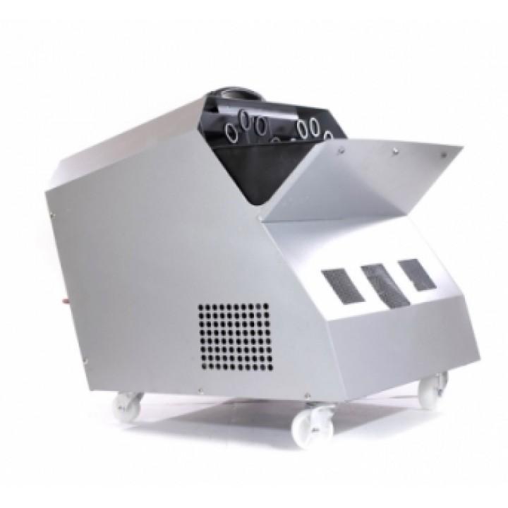 Генератор мыльных пузырей - EURO DJ BM Pro S