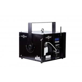 DFZ-800 Генератор тумана - DJPower