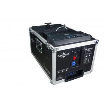 Генератор тяжелого дыма - DJPower X-SW1500 (1100 Вт)