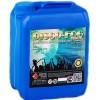 Жидкости для туман-генераторов