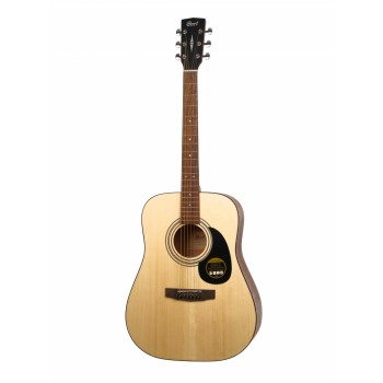 AD810-OP Standard Series Акустическая гитара - Cort