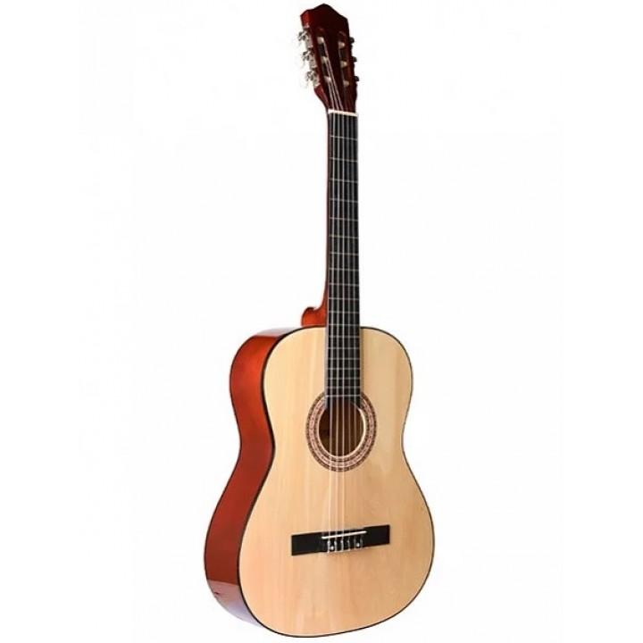 FCG-1039NA Классическая гитара - Foix