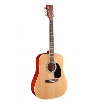LF-4110-N Акустическая гитара - Homage