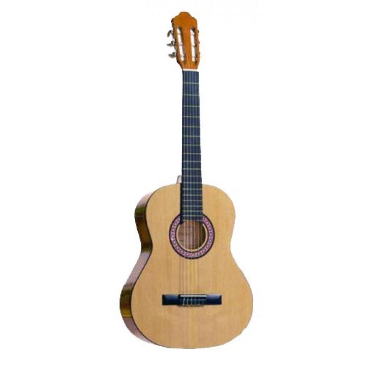 """LC-3900 Классическая гитара 39"""" - Homage"""