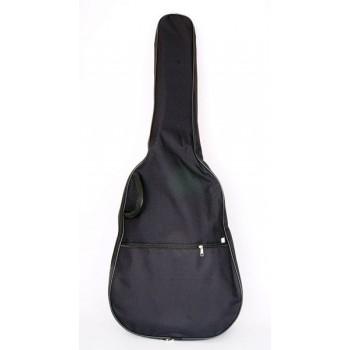 LCG-1 Чехол для классической гитары - Lutner