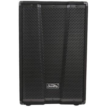 KJ12A Активная акустическая система - Soundking