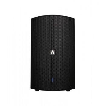 AVANTE - A10 Активная акустическая система - ADJ