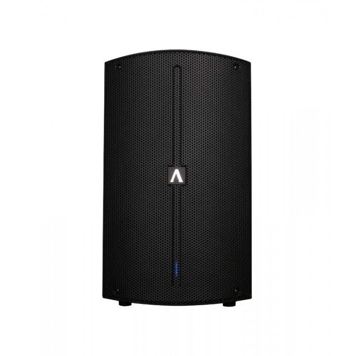 AVANTE A12 Активная акустическая система - ADJ