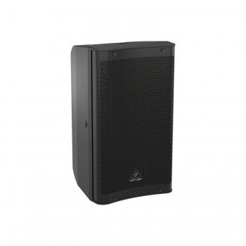 DR110DSP активная акустическая система, Bluetooth ресивер, DSP - BEHRINGER