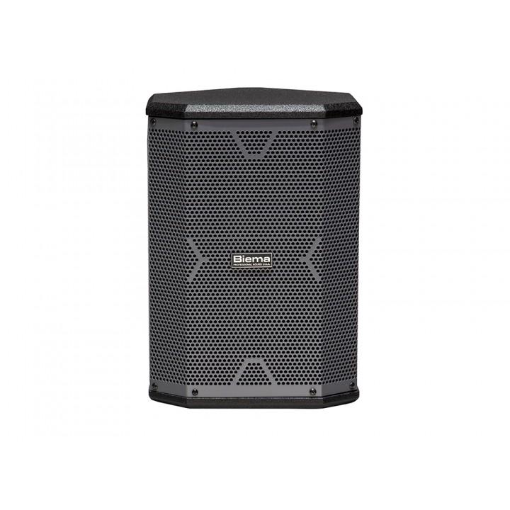 X-1 Активная переносная акустическая система - Biema (180 Вт)