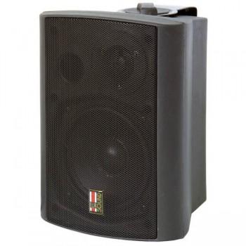 ES-5A Активная акустическая система - EUROSOUND