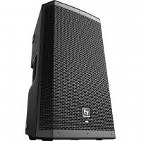 ZLX12P активная акустическая система - Electro-Voice