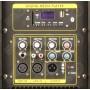 BOOMBOX-15UB-v2 Акустическая система активная - FREE SOUND