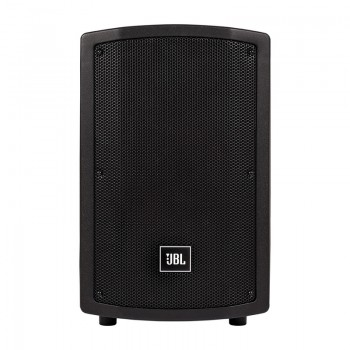 JS-15BT - 2-х полосная активная акустическая система с MP3 плеером, Bluetooth - JBL