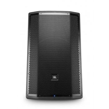 PRX815W - Активная акустическая система JBL - PRX815W