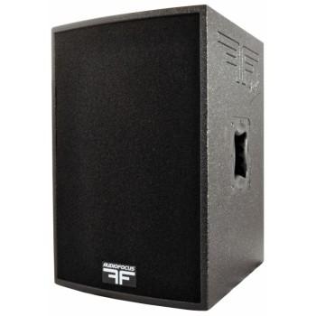 SL112A Активная акустическая система - AudioFocus