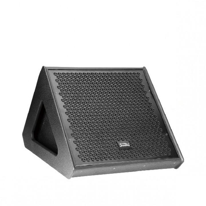 GC12MA Монитор активный - Soundking