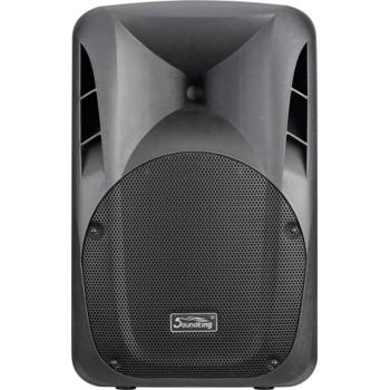 FPD12AD Активная акустическая система - Soundking FPD12AD