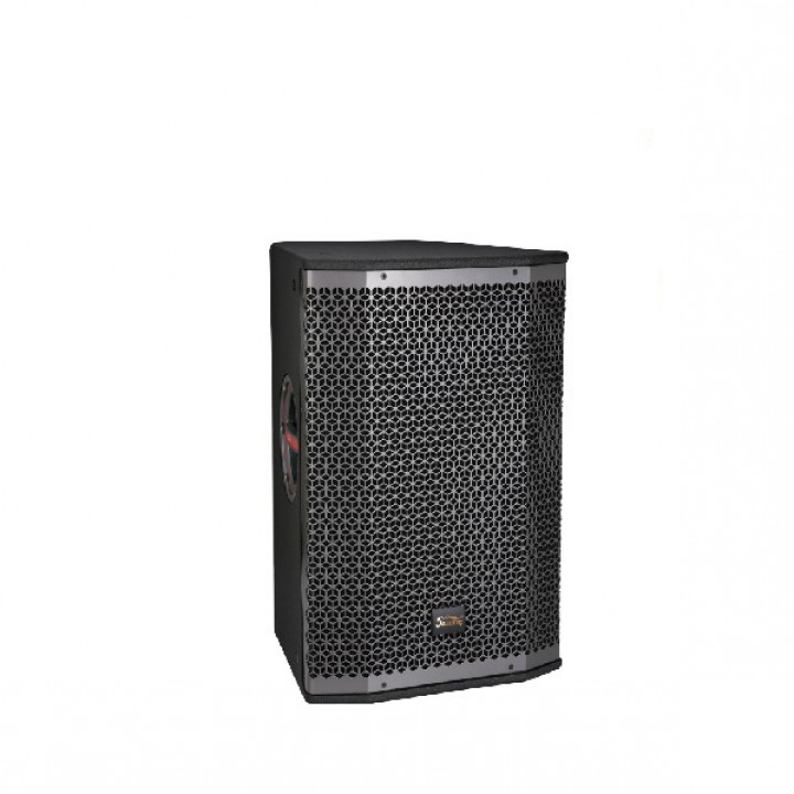 GC312A Акустическая система, активная, 1500Вт - Soundking