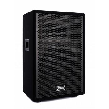 J212A Активная акустическая система, 200Вт - Soundking