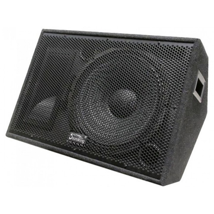 J215MA Активная акустическая система, 250Вт - Soundking