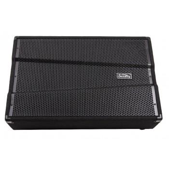 KJ15MA Активная акустическая системаа - Soundking