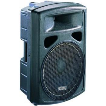 FP0215 Пассивная акустическая система, 225Вт - Soundking