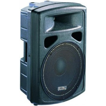 FP0212A Активная акустическая система - Soundking FP0212A