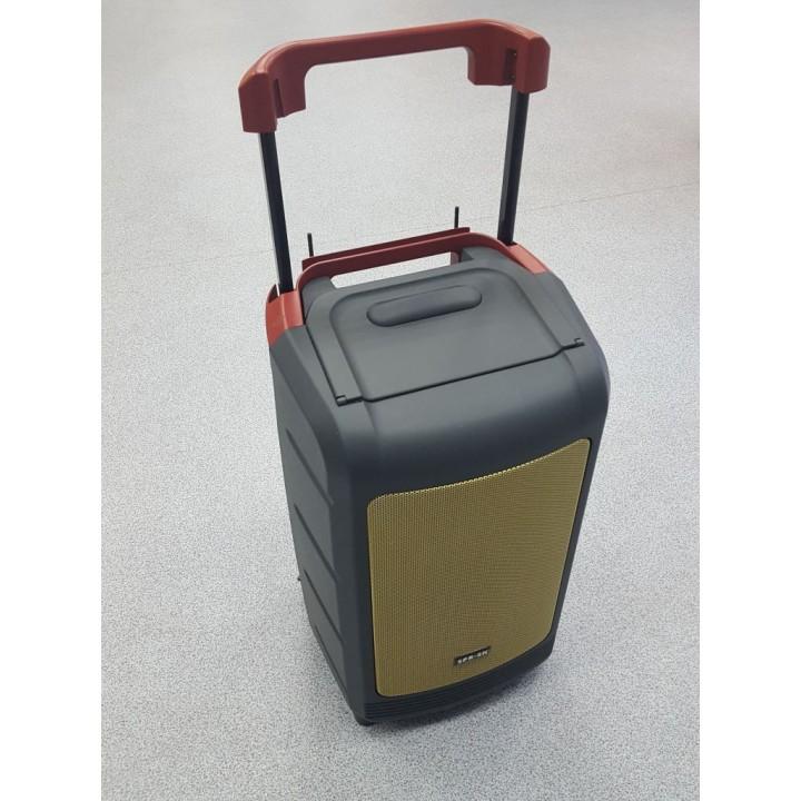 WI08D-1 Акустическая система - портативная - Soundking