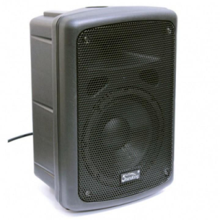FP208 Пассивная акустическая система, 100Вт - Soundking