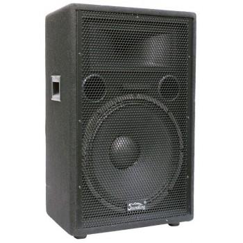 J215A Активная акустическая система - Soundking J215A