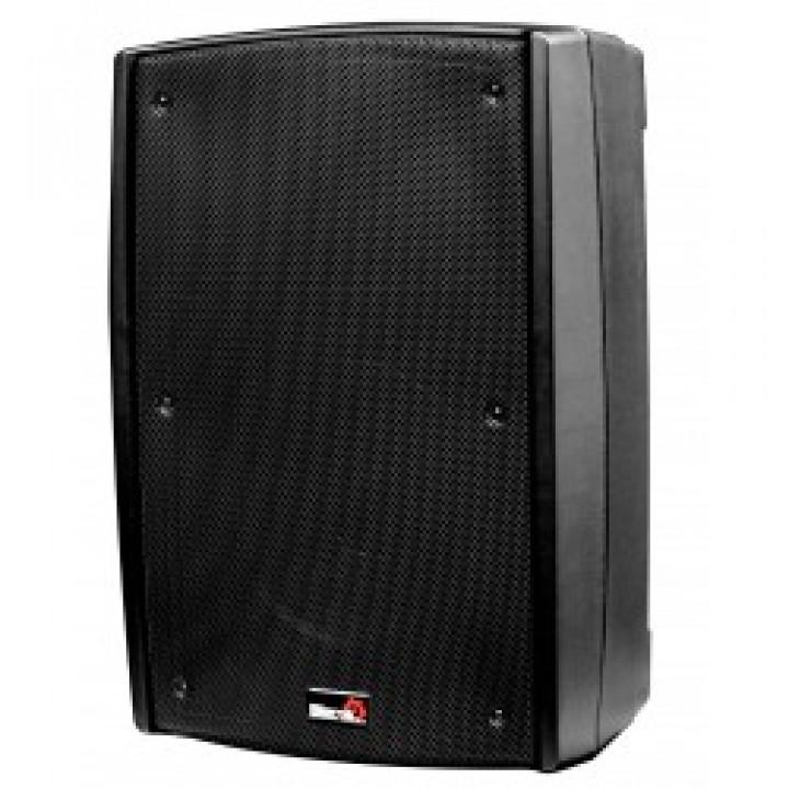 B2-112-power Активная акустическая система -  Biema